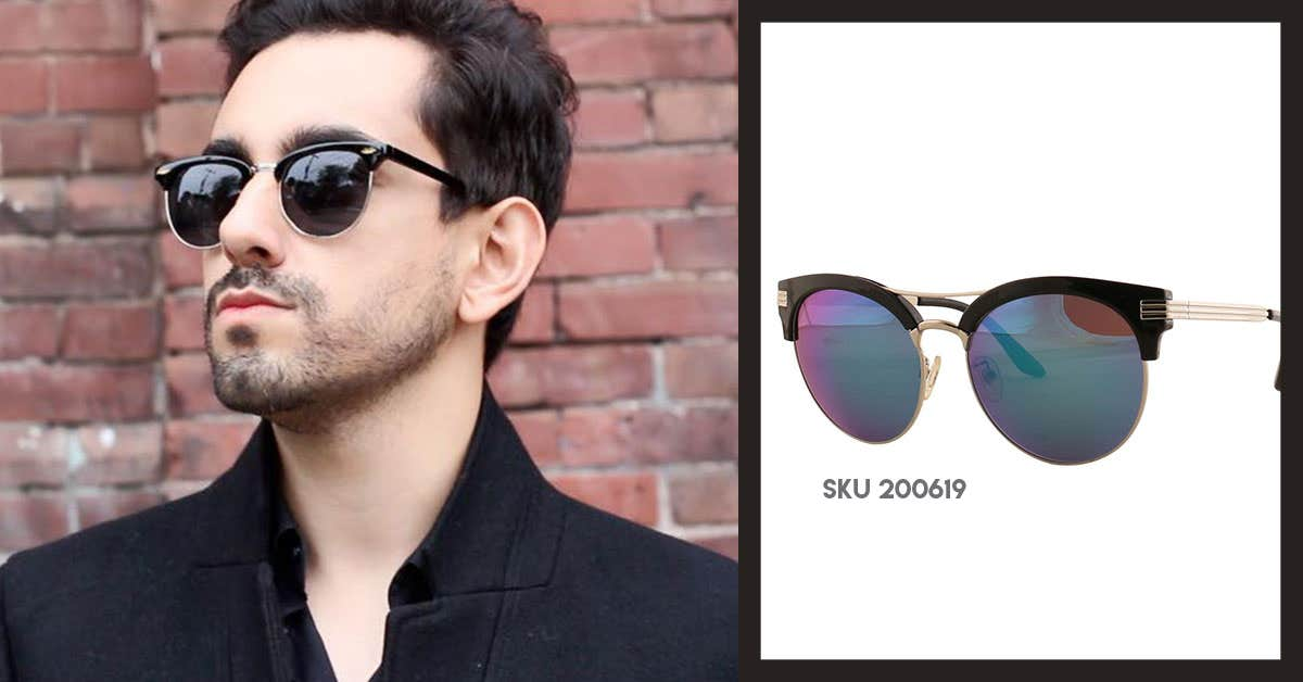 Style & Stardom: Get Pakistani Celebrity Glasses at Eyeglasses.pk
